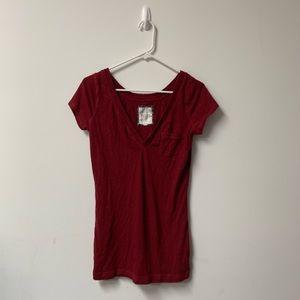 GILLY HICKS Shirt